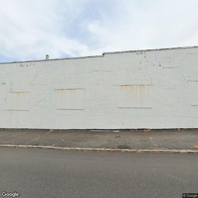 37 Denton Ave,New Hyde Park,NY,11040,US