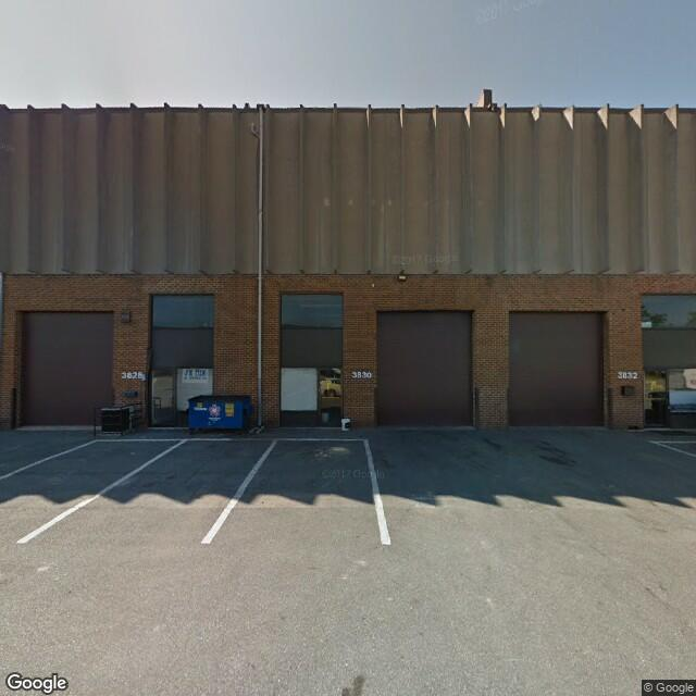 3800-3842 West St,Landover,MD,20785,US