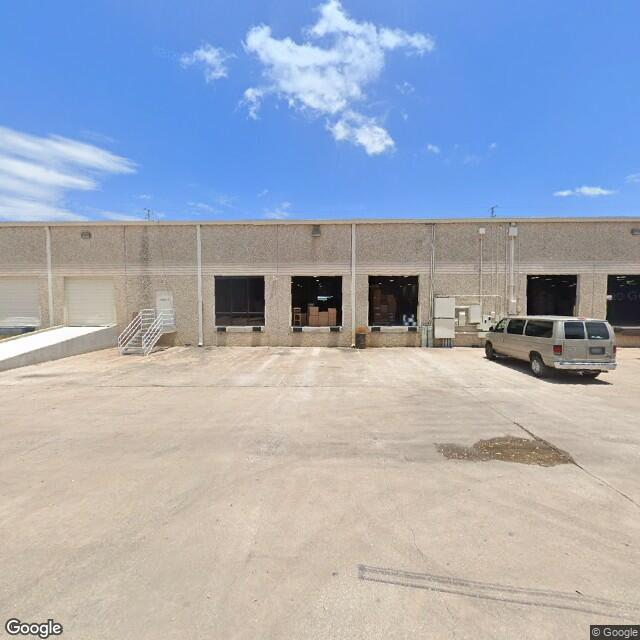 3800 Drossett Dr,Austin,TX,78744,US