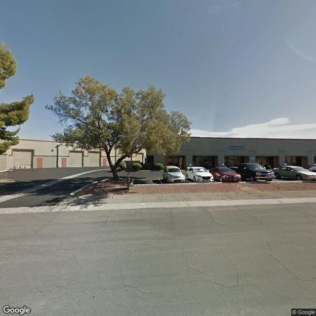 3819 S Evans Blvd,Tucson,AZ,85714,US