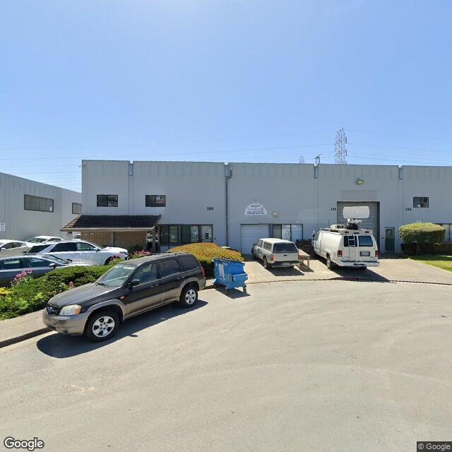 383-395 Beach Rd,Burlingame,CA,94010,US