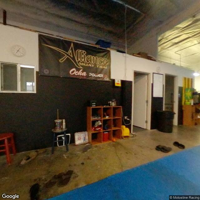 3859 S Valley View Blvd,Las Vegas,NV,89103,US