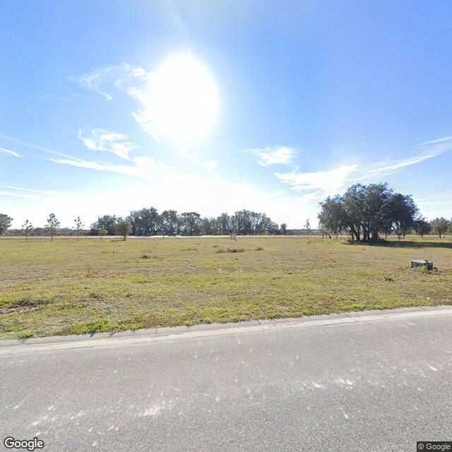3905 Correia Dr,Zephyrhills,FL,33542,US