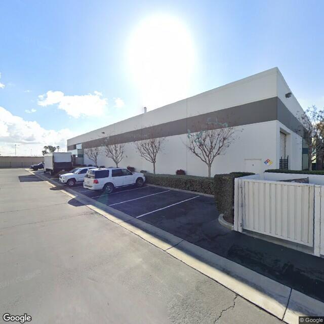 3919 E Guasti Rd,Ontario,CA,91761,US