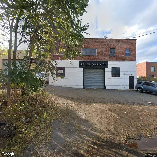3957 Provost Ave,Bronx,NY,10466,US
