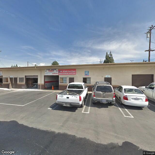 396-404 E Rialto Ave,San Bernardino,CA,92408,US
