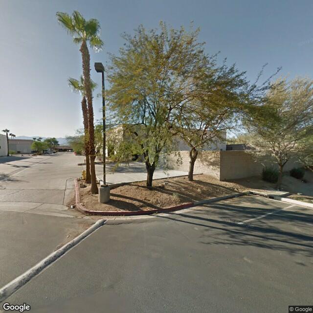 39750 Garand Ln,Palm Desert,CA,92211,US