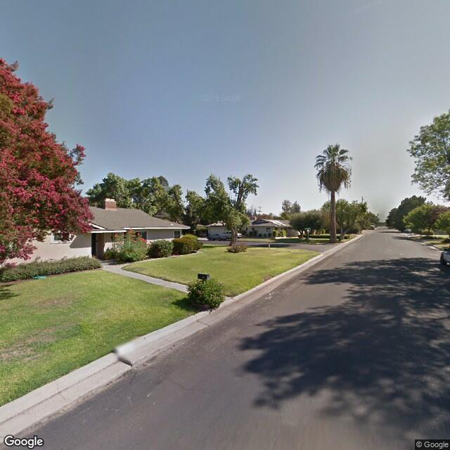 4000 Blatella Ln,Fresno,CA,93727,US