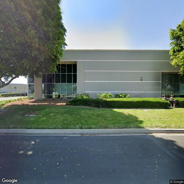 4015 Via Pescador,Camarillo,CA,93012,US