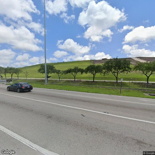 4020 S State Road 7,Dania Beach,FL,33314,US