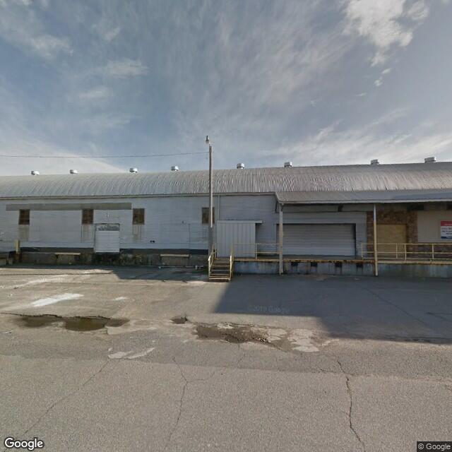 406 N Locust St,North Little Rock,AR,72114,US