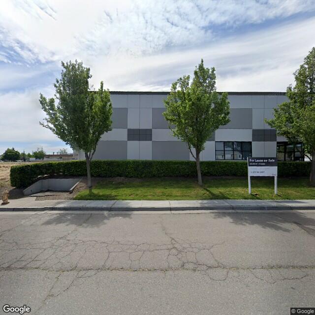 4092 Metro Dr,Stockton,CA,95215,US