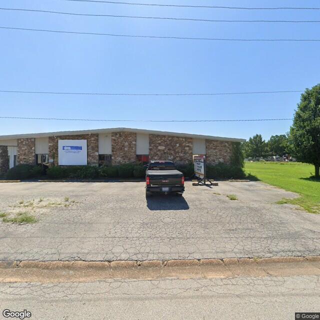 4113 Service Rd,Jonesboro,AR,72401,US