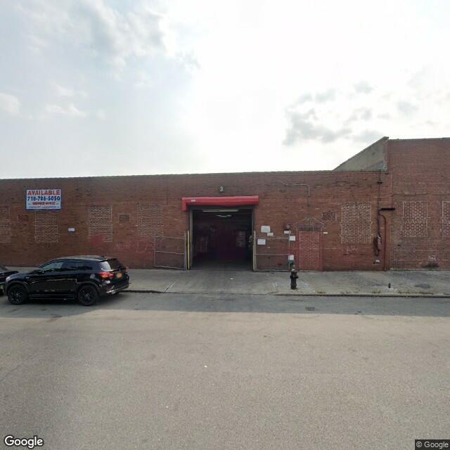 414 E 101st St,Brooklyn,NY,11236,US