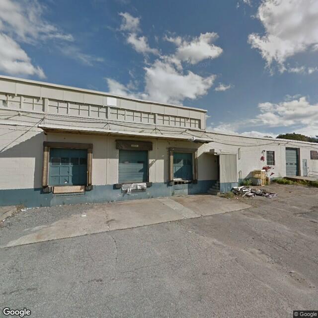 420 Boston Tpke,Shrewsbury,MA,01545,US