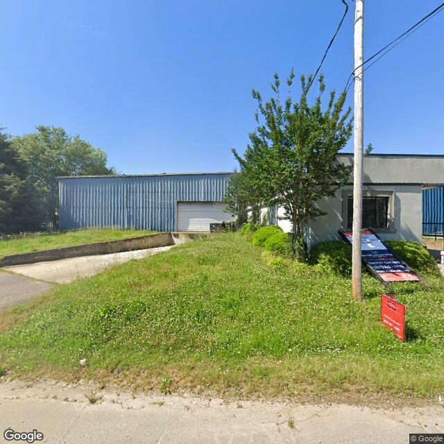 422 Pendleton St,Rock Hill,SC,29730,US