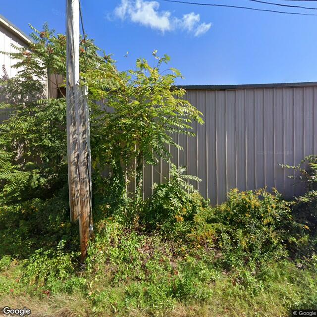 424 Main St,Cherry Valley,MA,01611,US