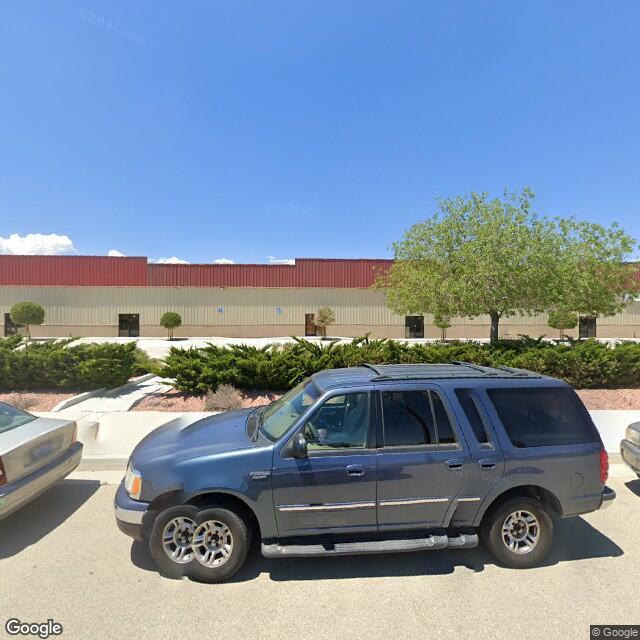 42525 6th St E,Lancaster,CA,93535,US