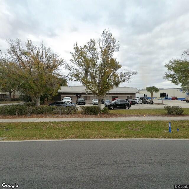 4280-4282 Saint Johns Pky,Sanford,FL,32771,US