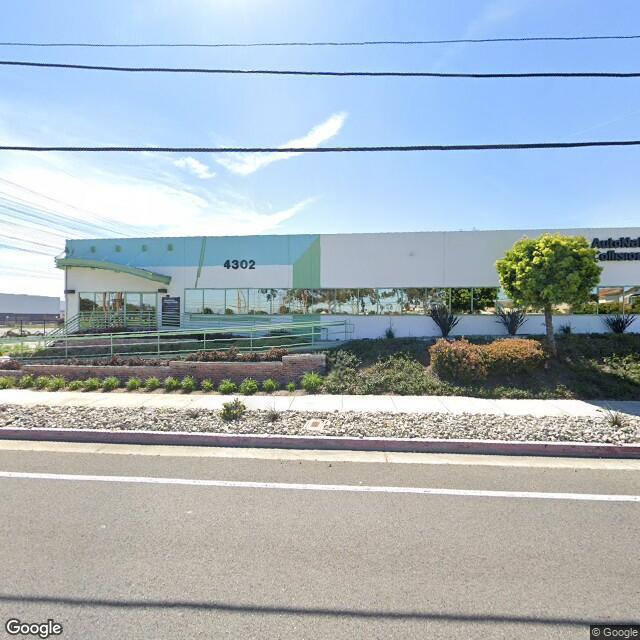 4302-4310 W 190th St,Torrance,CA,90504,US