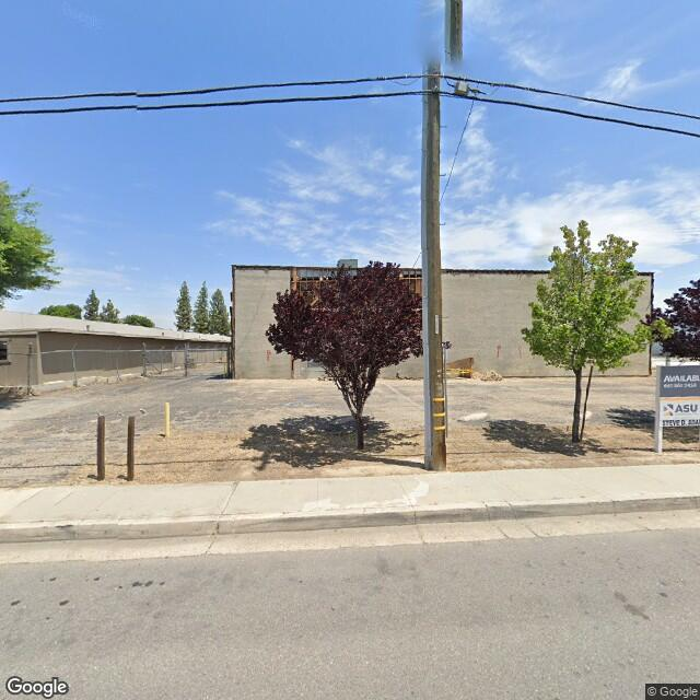 4320 Shepard St,Bakersfield,CA,93313,US