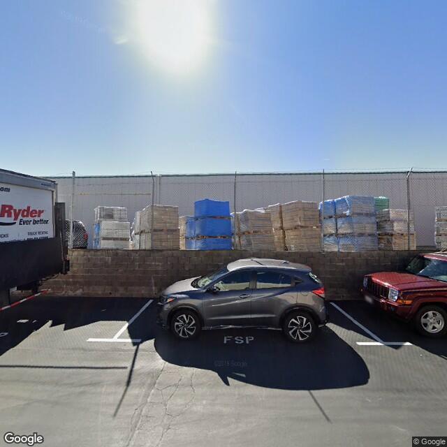437 Rozzi Pl,South San Francisco,CA,94080,US