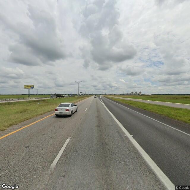 440 E IH-10,Seguin,TX,78155,US