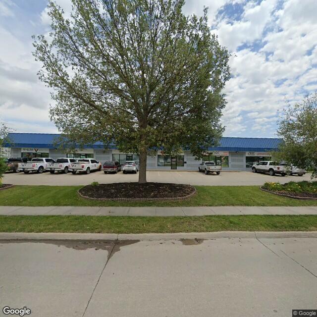 4425-4445 S 140th St,Omaha,NE,68137,US