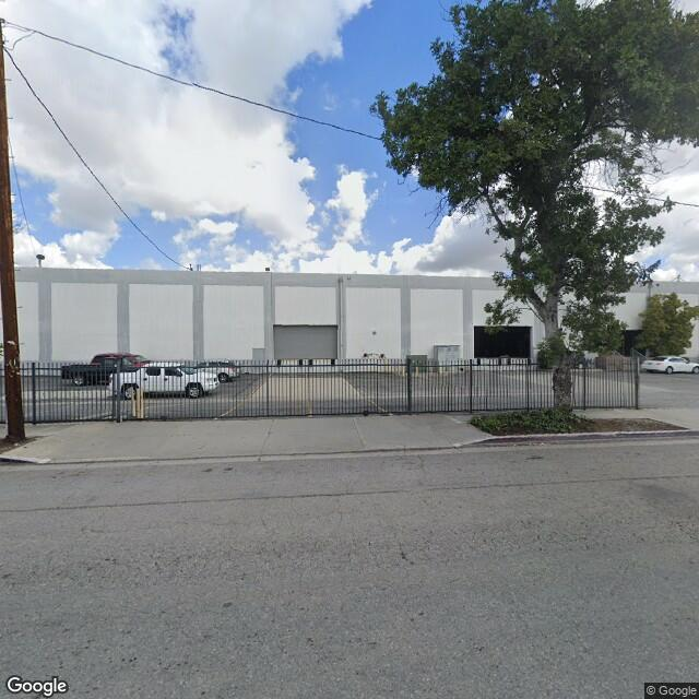 4455-4473 Sheila St,Commerce,CA,90023,US