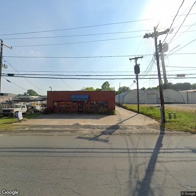 453 Atando Ave,Charlotte,NC,28206,US