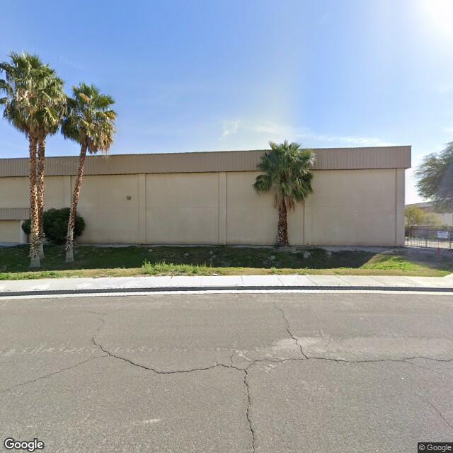 45600 Citrus Ave,Indio,CA,92201,US