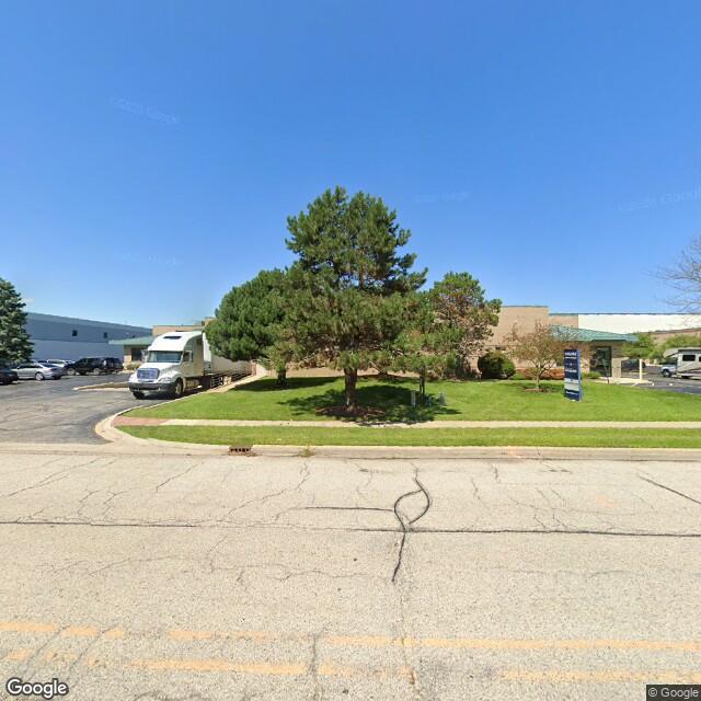 461 Park Ave,Lake Villa,IL,60046,US