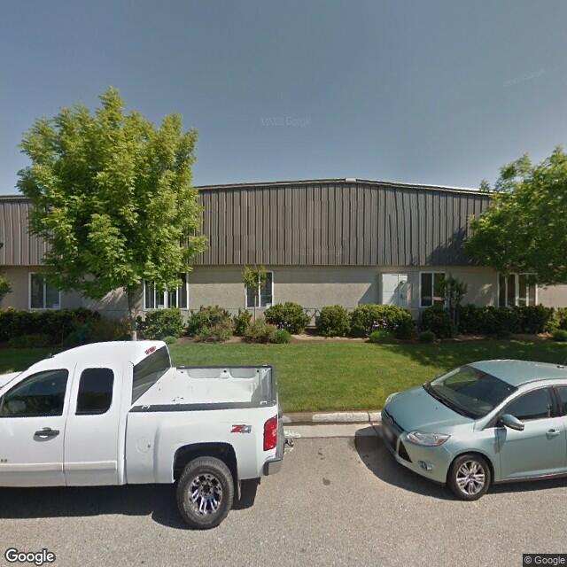 4647 E Weathermaker Ave,Fresno,CA,93703,US
