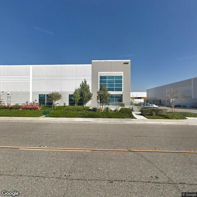 4688 Troy Ct,Jurupa Valley,CA,92509,US