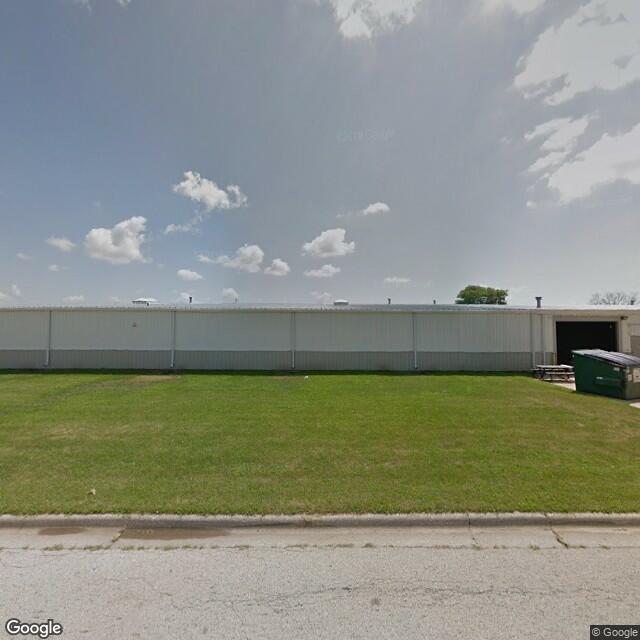 4750 Hydraulic Rd,Rockford,IL,61109,US