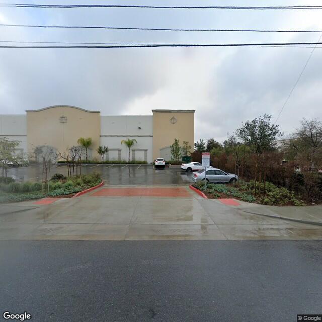 4832 Azusa Canyon Rd,Irwindale,CA,91706,US