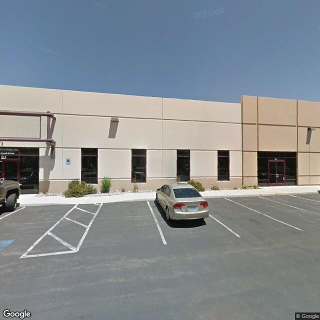 4855 Joule St,Reno,NV,89502,US