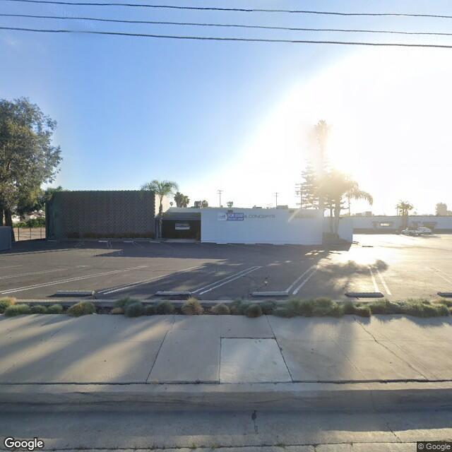 4916-4930 Santa Anita Ave,El Monte,CA,91731,US