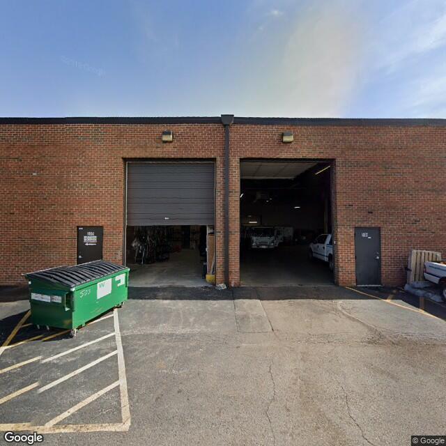 501-515 S Vermont St,Palatine,IL,60067,US
