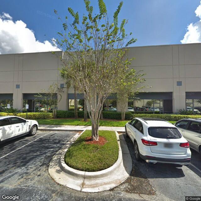 502 Sunport Dr,Orlando,FL,32809,US