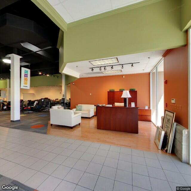5035 W Hillsborough Ave,Tampa,FL,33634,US