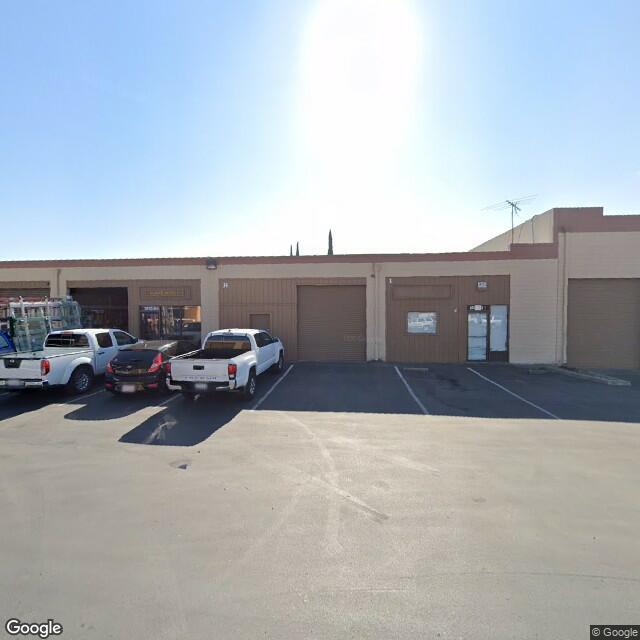 5045 College Oak Dr,Sacramento,CA,95841,US