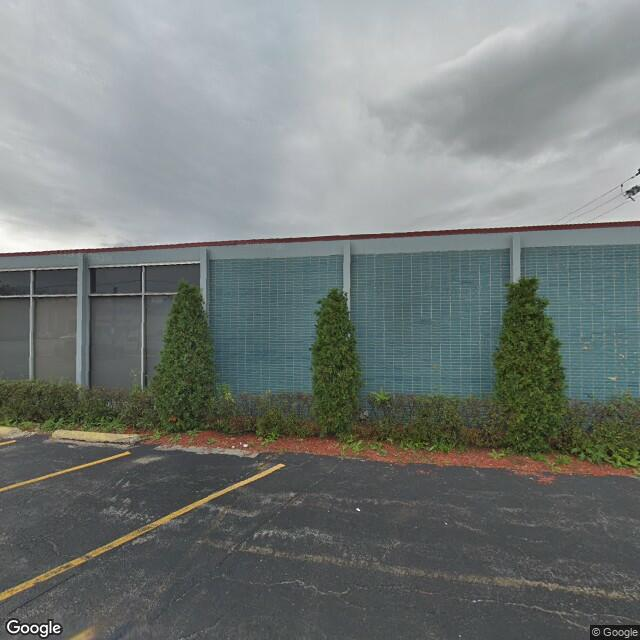 5050 River Rd,Schiller Park,IL,60176,US