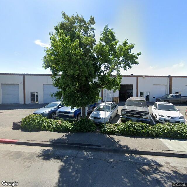 50 Tiburon St,San Rafael,CA,94901,US