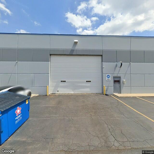 5109 W Lake St,Melrose Park,IL,60160,US