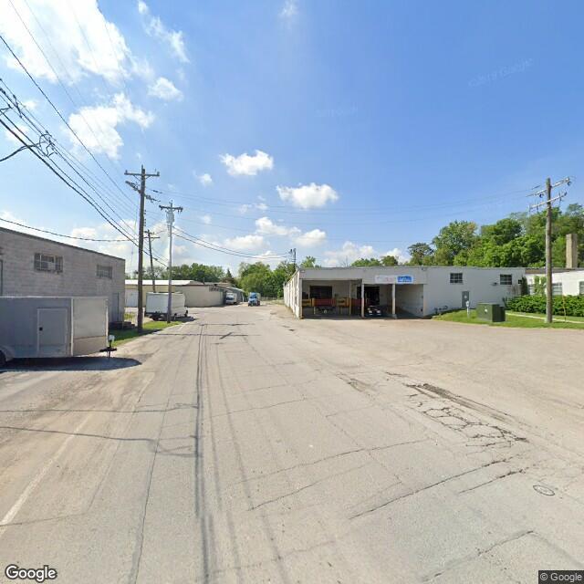 5148-5158 Kieley Pl,Cincinnati,OH,45217,US