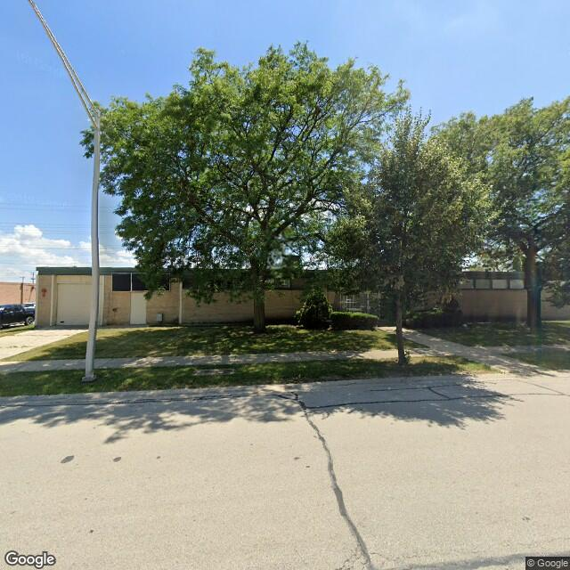 515 Factory Rd,Addison,IL,60101,US