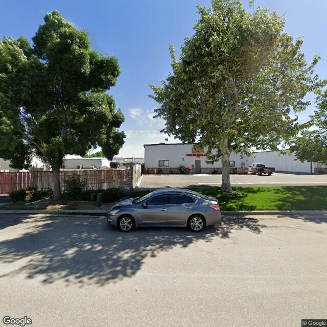 5221 Gilmore Ave,Bakersfield,CA,93308,US