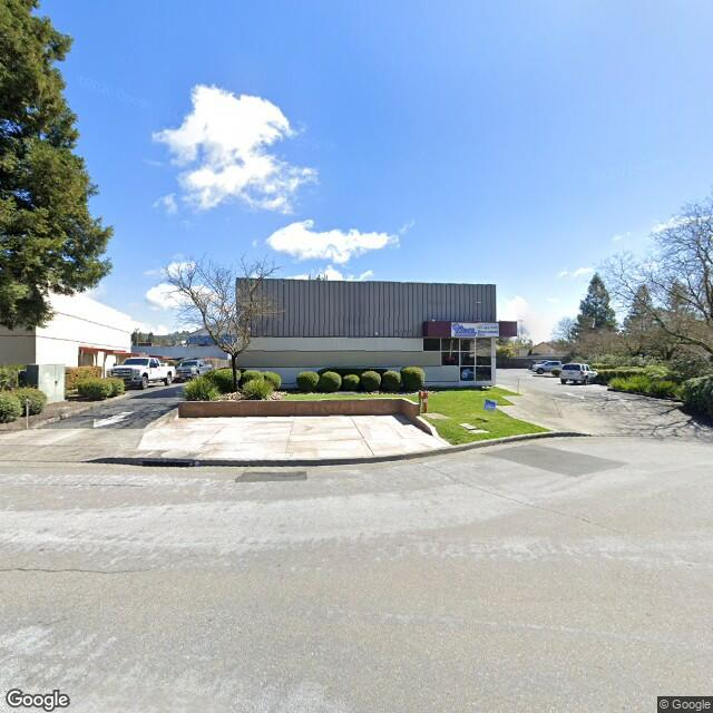 6800 Palm Ave,Sebastopol,CA,95472,US