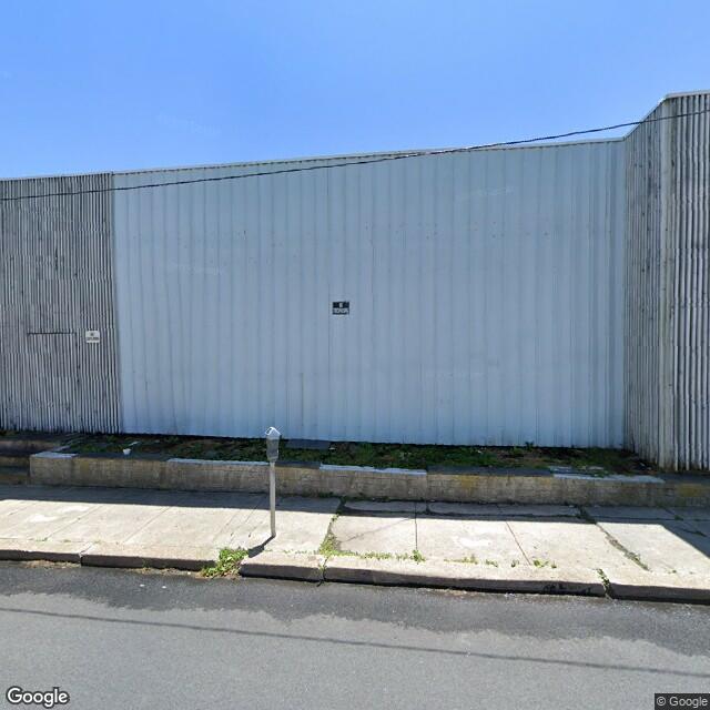 525 Benninghaus Rd,Baltimore,MD,21212,US